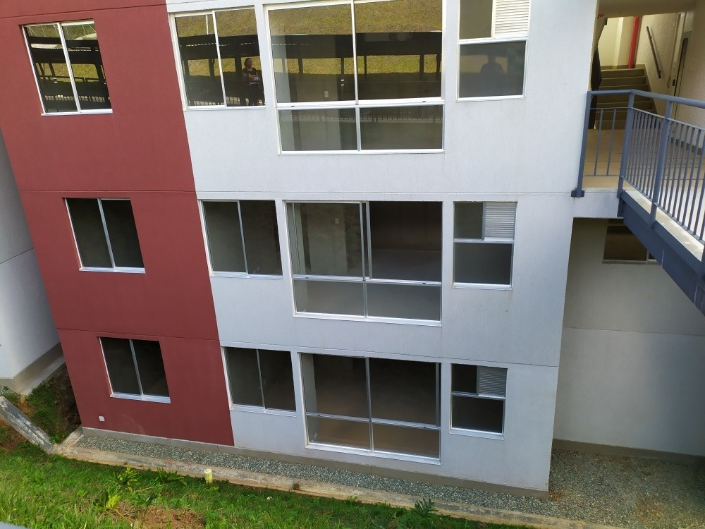 venta apartamento, precio ganga
