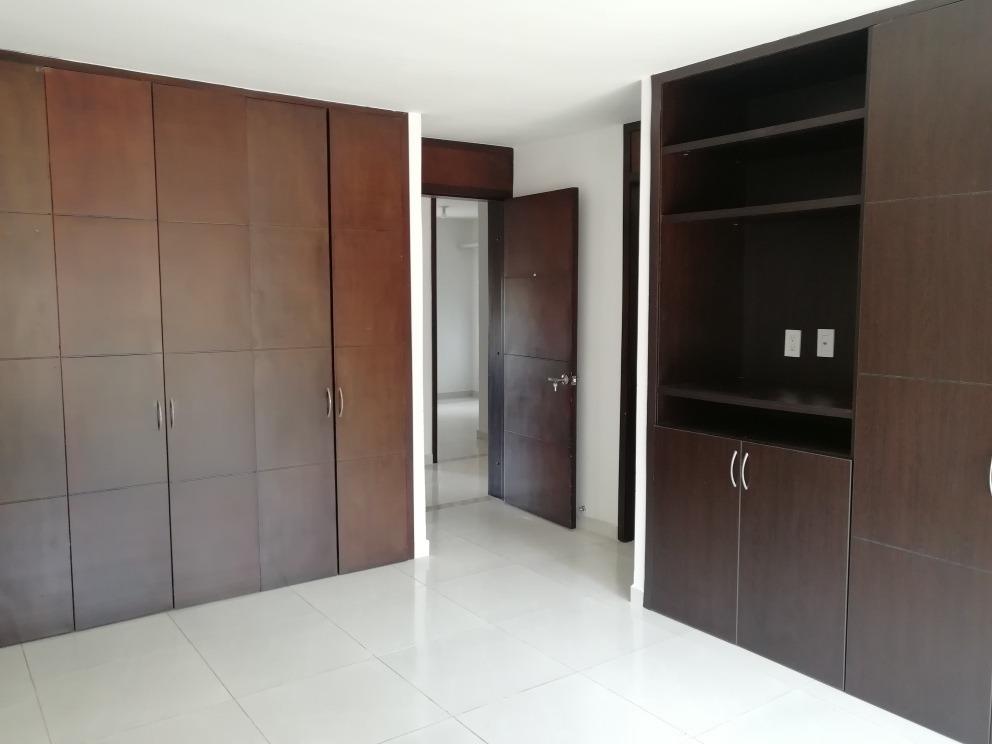 venta apartamento primer piso mediterráne, interior 138m2