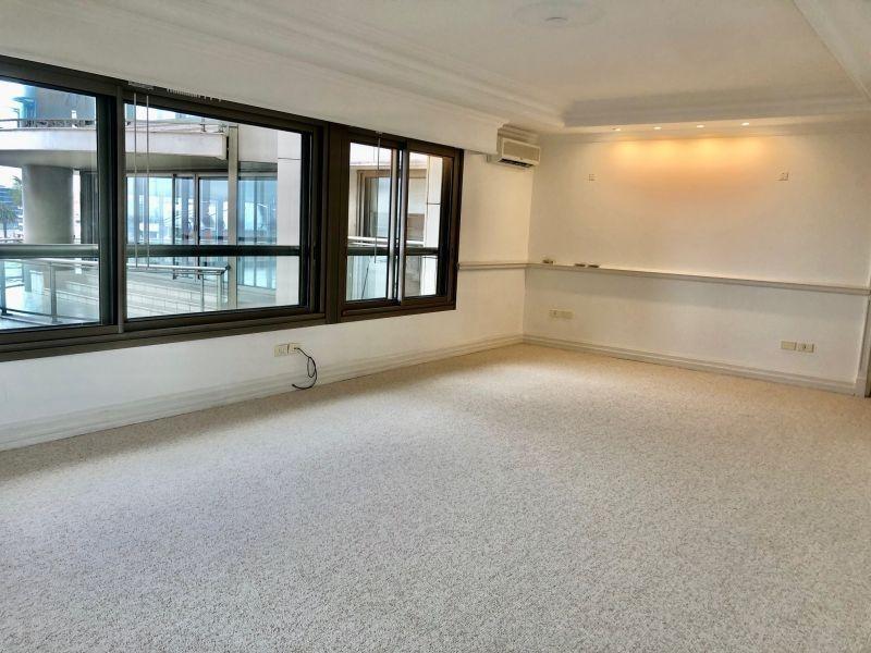 venta apartamento puerto buceo 3 dormitorios 4 garages caelus