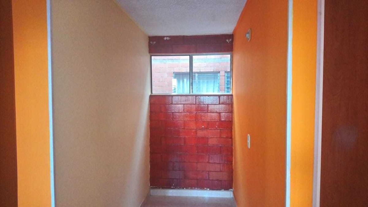 venta apartamento recién remodelado en bogotá.