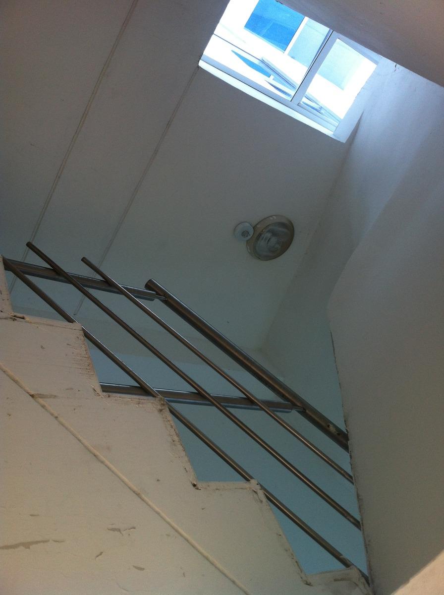 venta apartamento recreo cartagena
