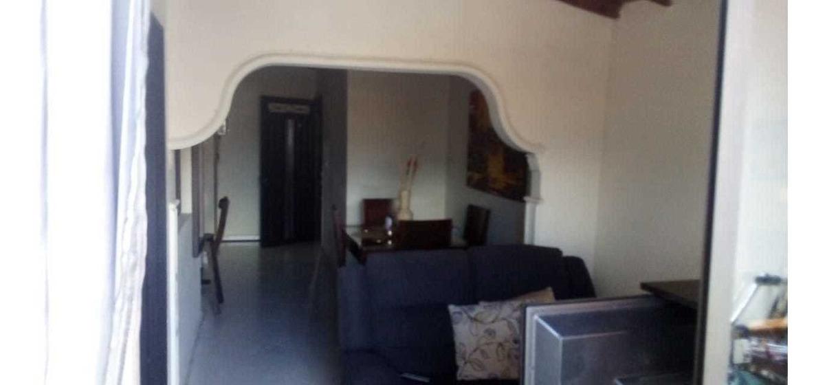 venta apartamento remodelado en el ducado