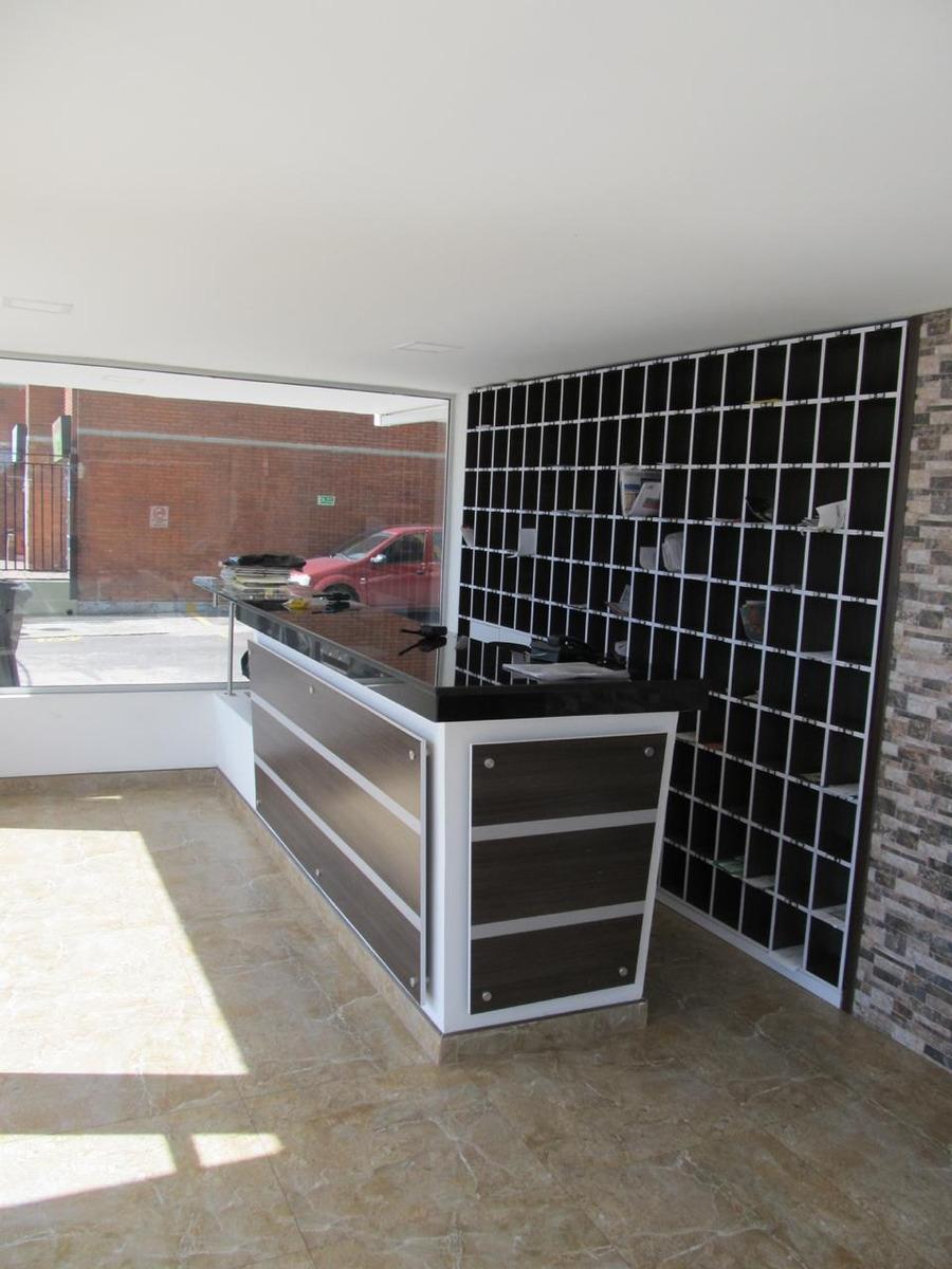 venta apartamento remodelado villa adriana
