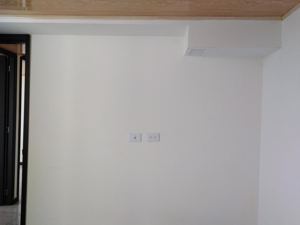 venta apartamento-reserva de fontibón
