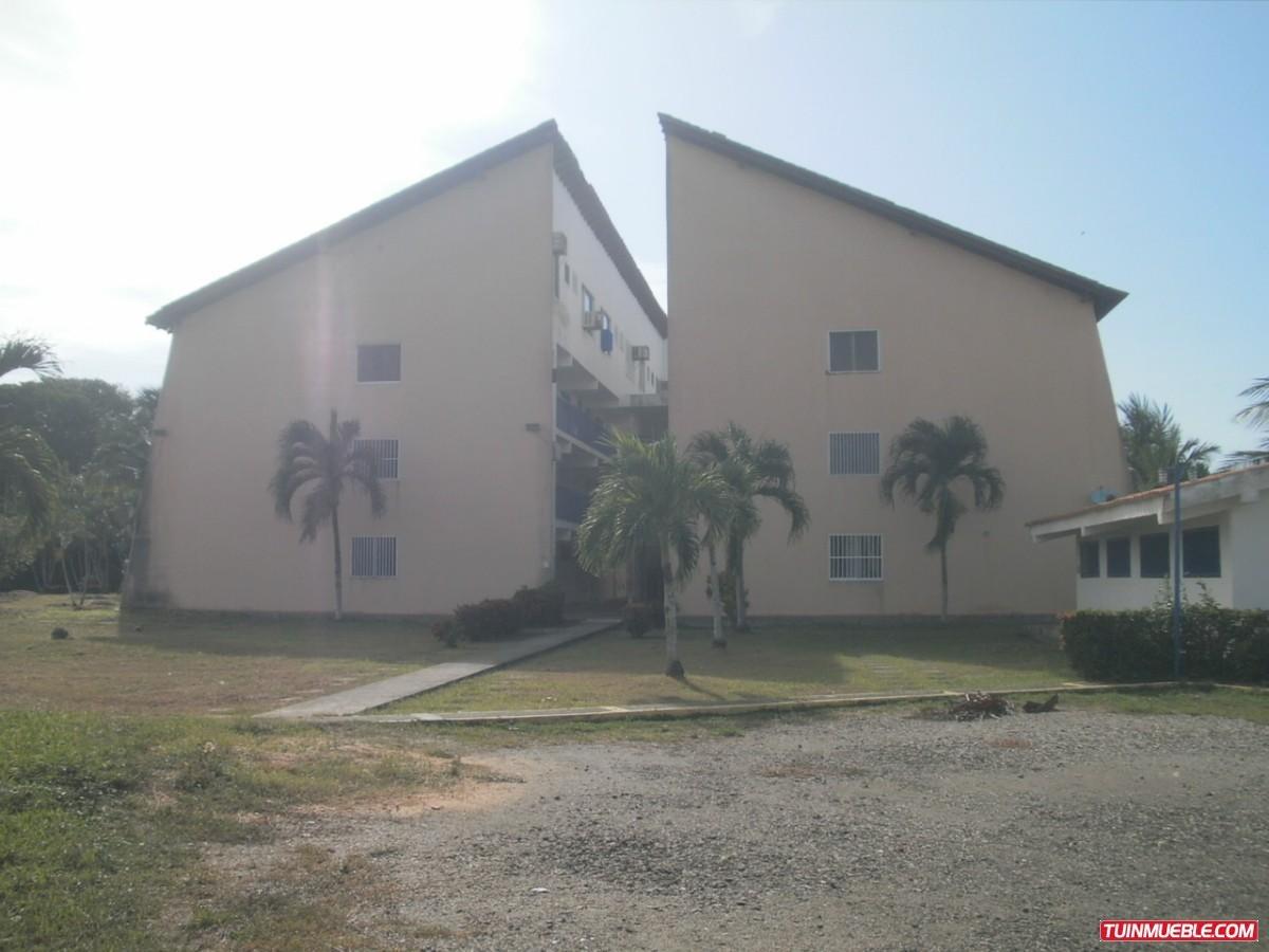 venta apartamento rio chico - fm a8