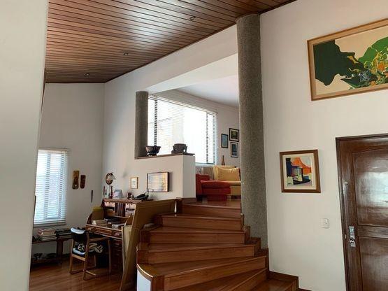 venta apartamento rosales ( chapinero )