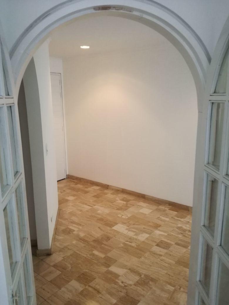 venta apartamento rosales oriental