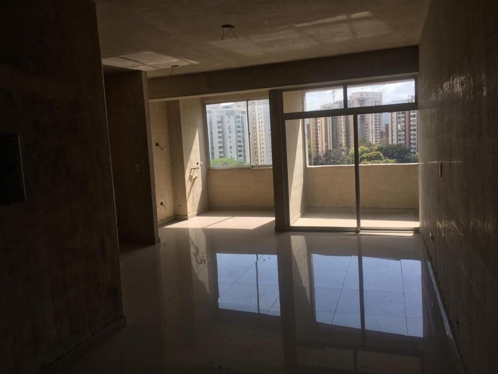 venta apartamento sabana larga valencia 419131 mg