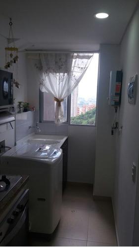 venta apartamento sabaneta p23 #329525