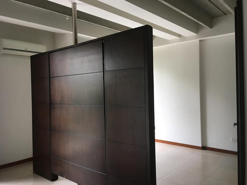 venta apartamento santa monica, cali