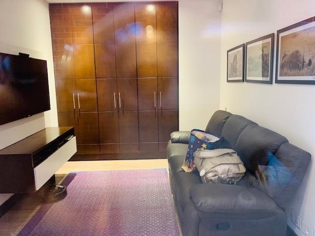 venta apartamento santa paula 151 mts
