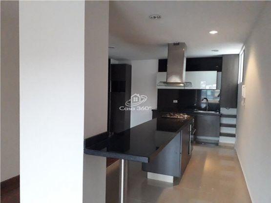 venta apartamento santa paula-2555150