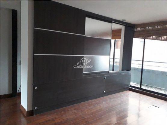 venta apartamento santa paula-2555153