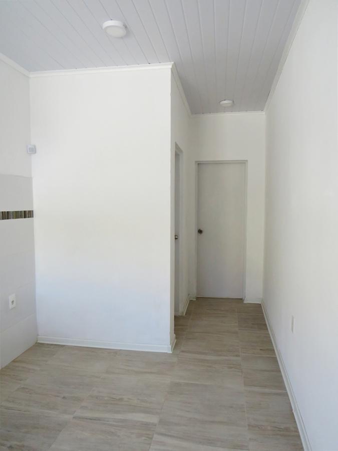 venta apartamento sayago unid.006 un dormitorio - renta