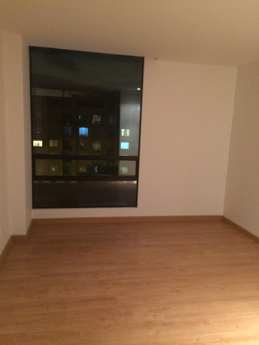 venta apartamento sector cedritos - calle 147