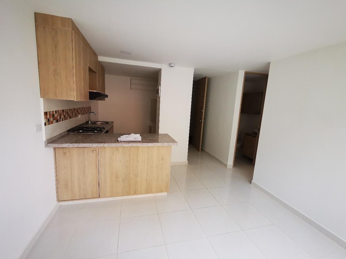 venta apartamento sendero bosque verde