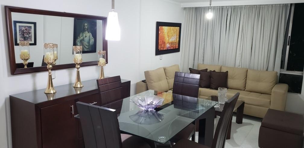 venta apartamento señorial envigado