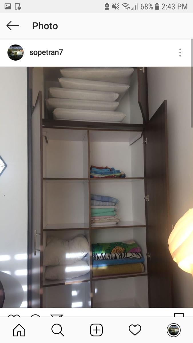 venta apartamento sopetran(condominio)
