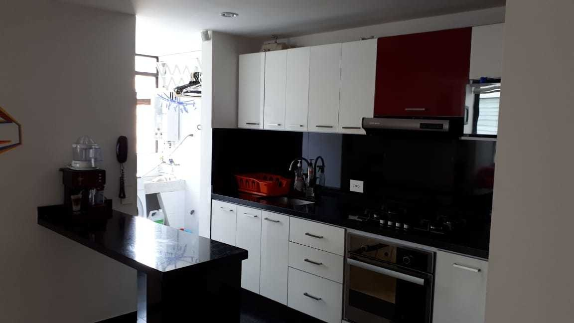 venta apartamento spring norte
