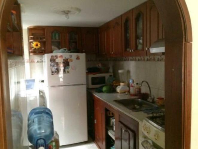 venta apartamento tunal antiguo
