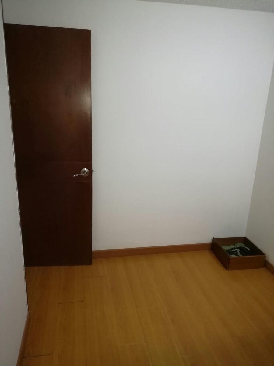 venta apartamento ubicado  tintal castilla