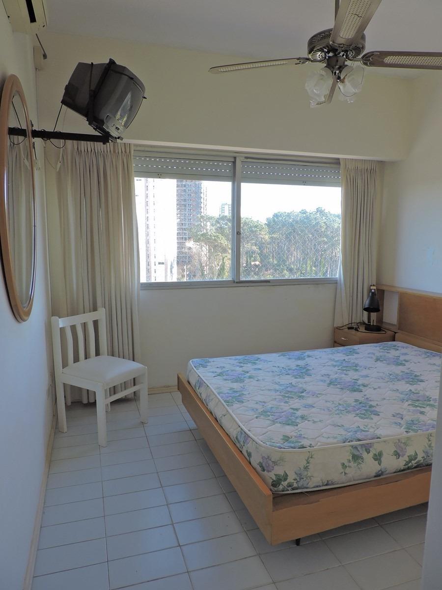 venta apartamento u$s149.000.- 2 dormitorios 2 baños cochera