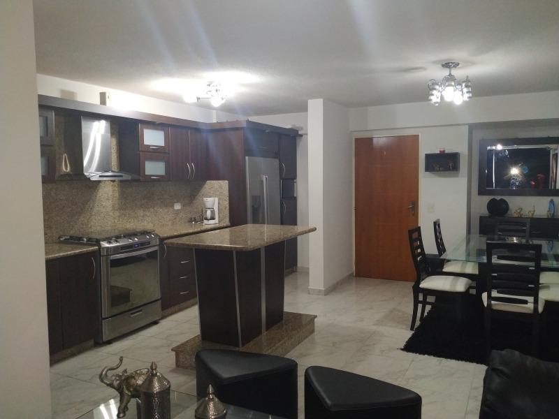 venta: apartamento valencia código: 405585