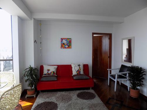 venta apartamento versalles, manizales
