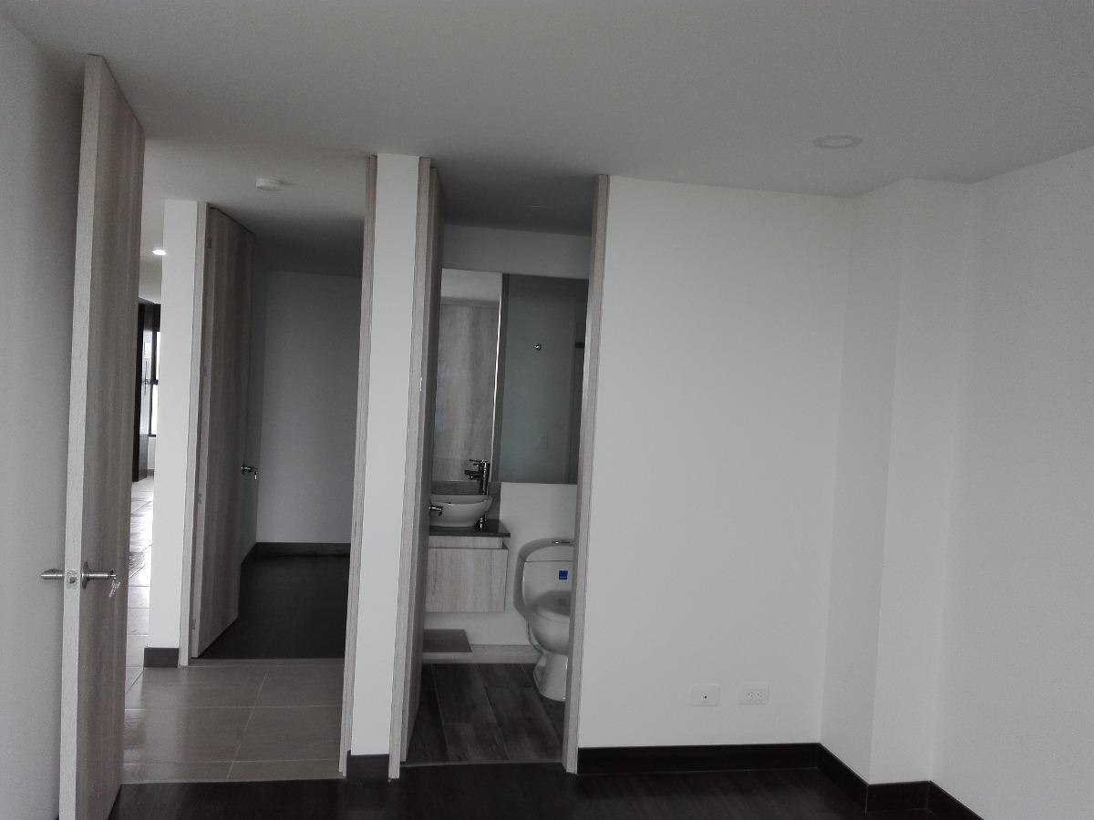 venta apartamento via centenario armenia