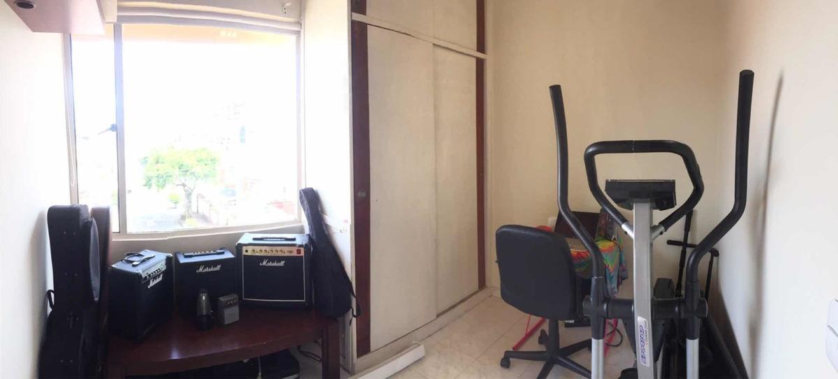 venta apartamento victoria norte - mazuren