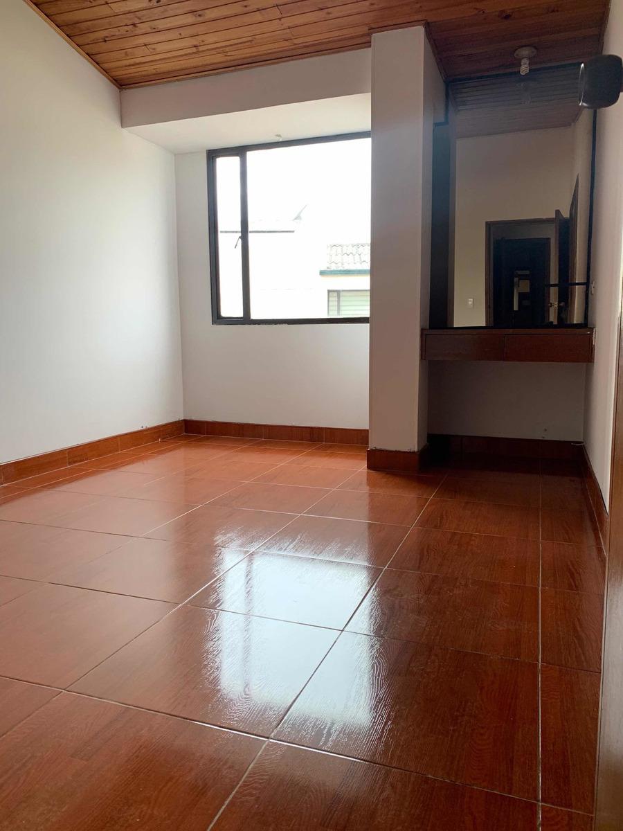 venta apartamento villas del mediterráneo