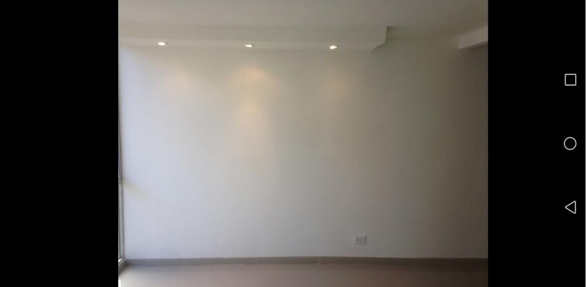 venta apartamento zipaquirá