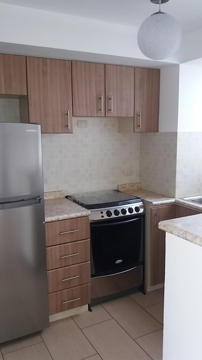 venta apartamento zona 14 condado la villa