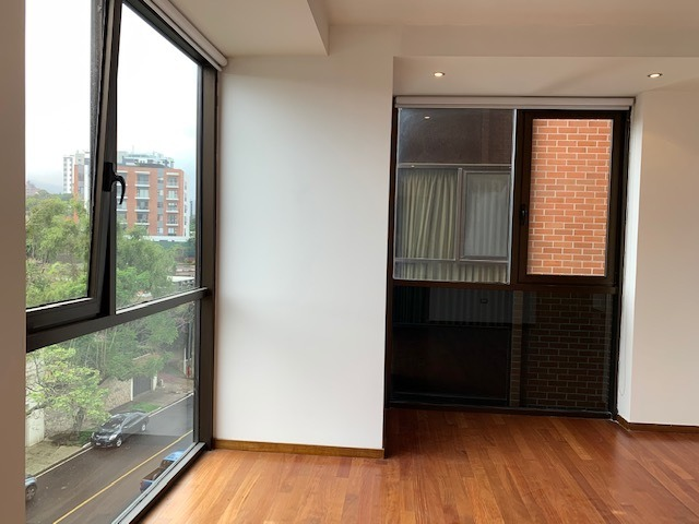 venta apartamento zona 15 excelente precio