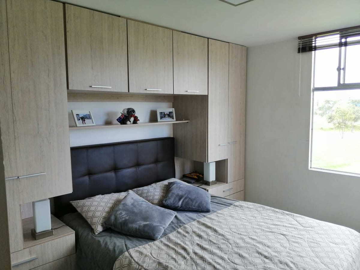 venta apartamento zona franca