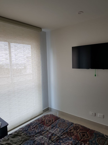 venta apartamento zona norte cartagena
