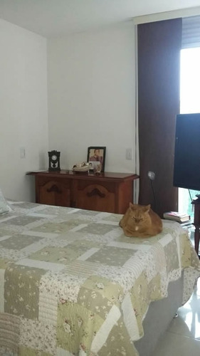 venta apartestudio en el norte de armenia