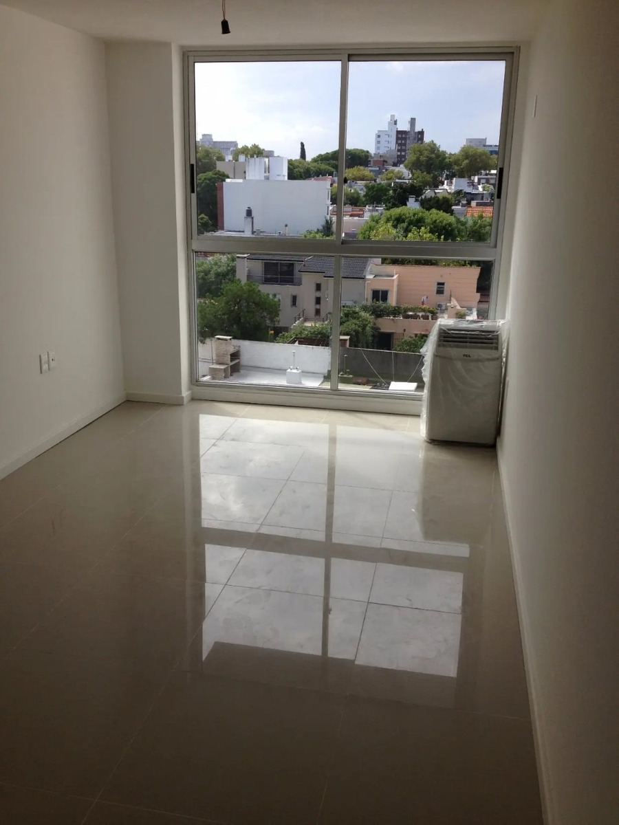 venta apartmento monoambiente pocitos montevideo studio p