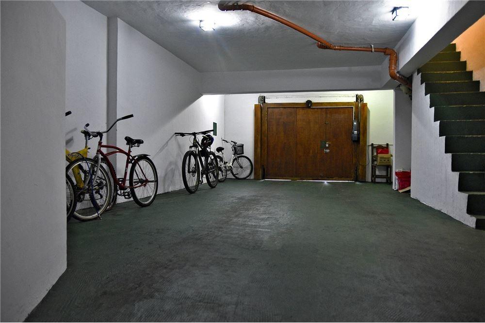 venta aplio chalet munro 6 ambientes con cochera