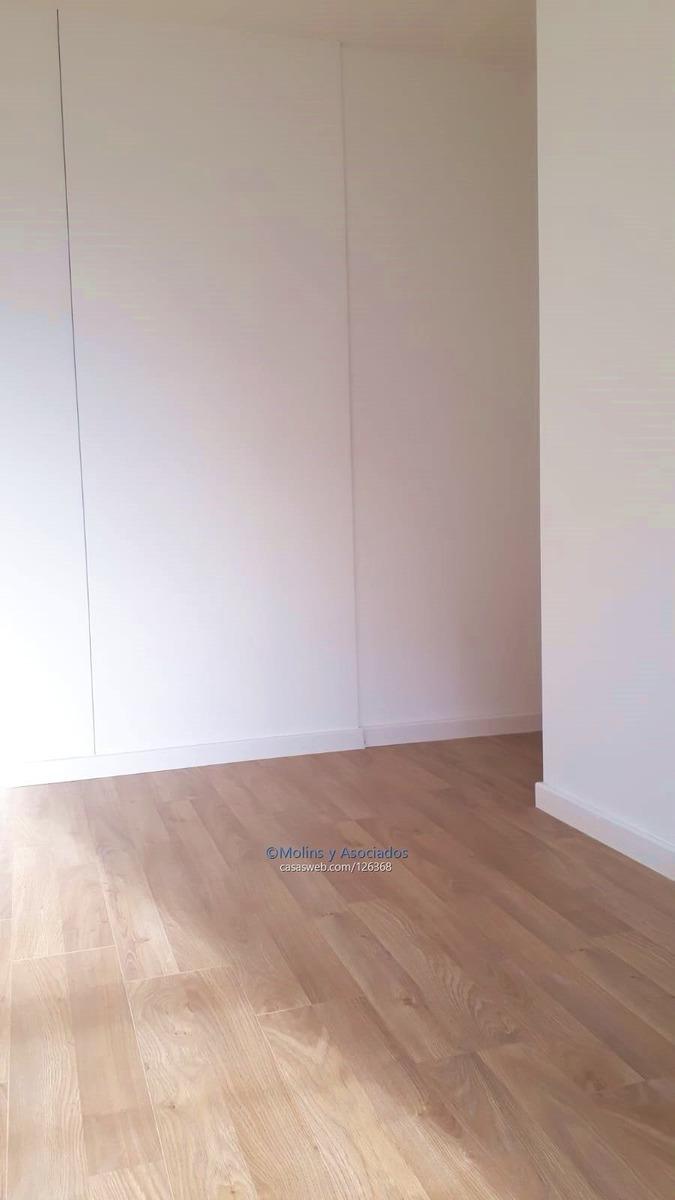 venta apto 3 dormitorios en cordón