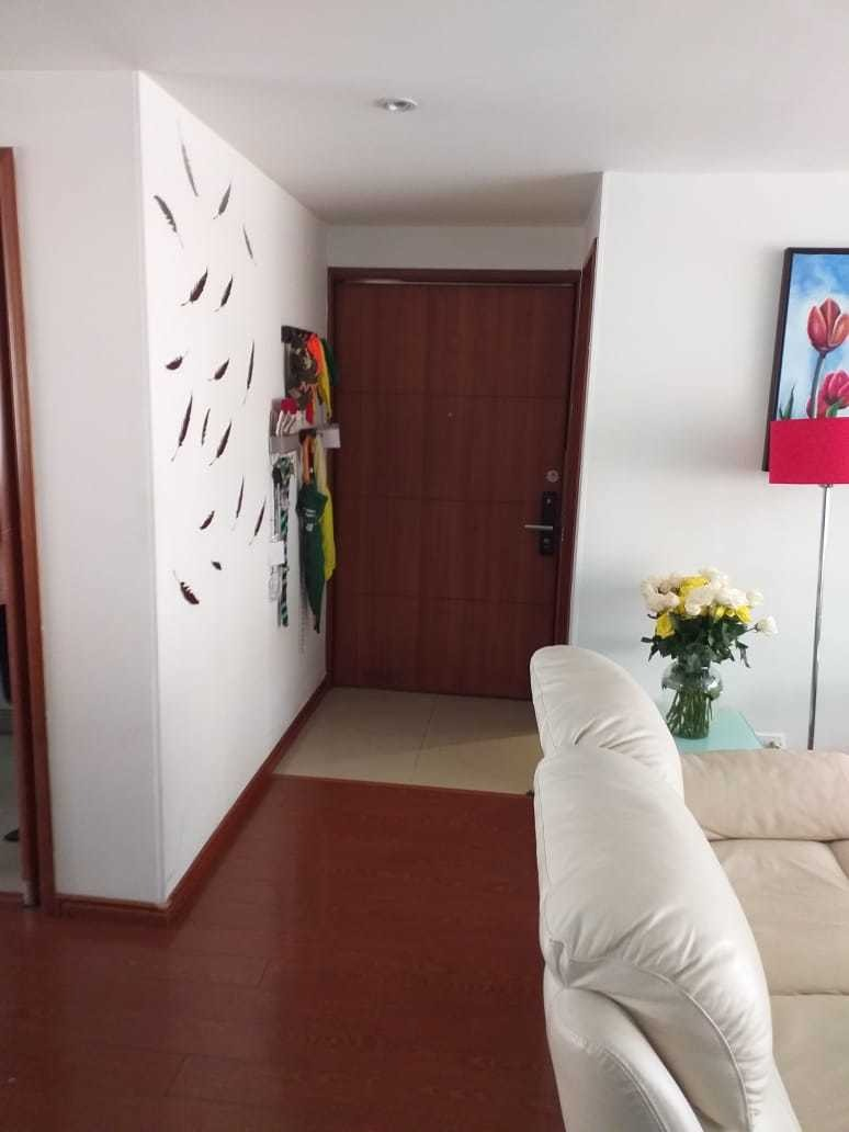 venta apto altos de santa ana, área 160 m2, 3 hab.,cbs 2 par
