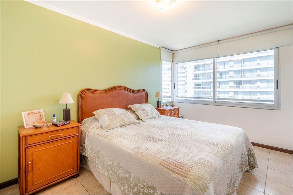 venta apto punta del este 3 dormitorios nuevo