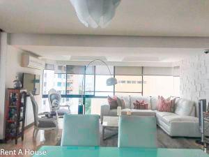 venta armonioso apartamento en konkord paitilla panama