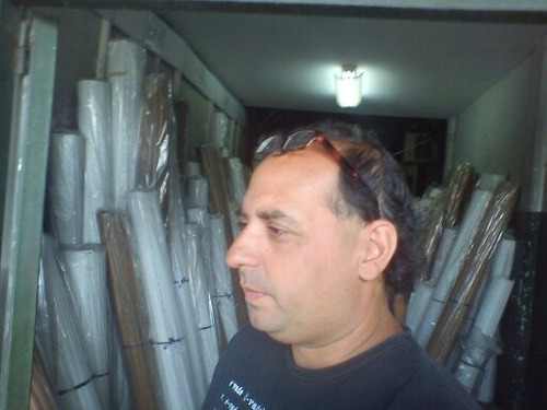 venta, arreglos, reparación de cortinas de madera y pvc