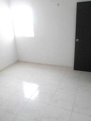venta /arrienda  apartamento en sanfernando