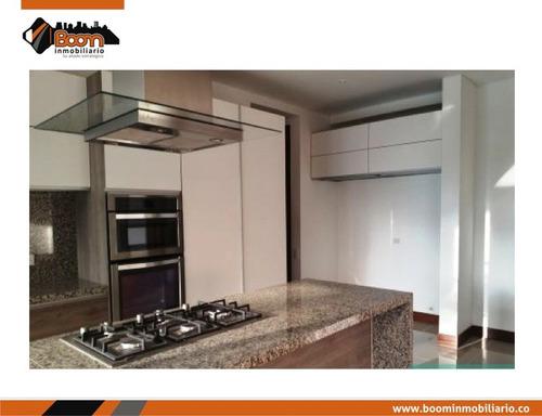 **venta arriendo apartamento 309 m2 usaquen