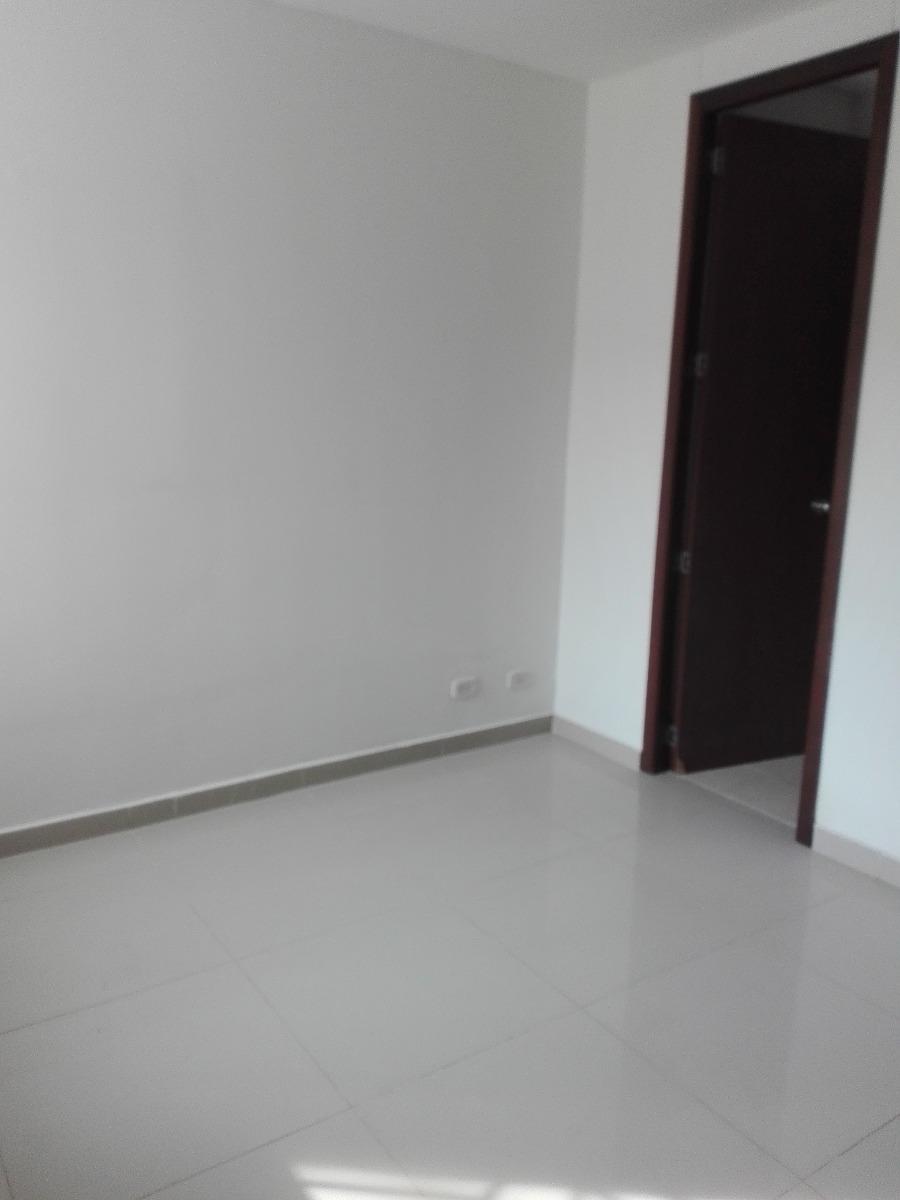 venta / arriendo apartamento, socorro - cartagena