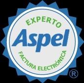 venta asesoria y consultoria sistemas aspel. factura ya!