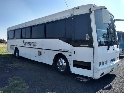 venta autobuses premier masa 1993 y  viaggio 1993