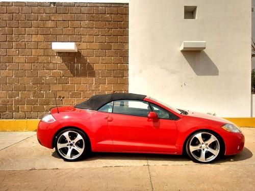 venta autos usados baratos carros coches convertible 07 08